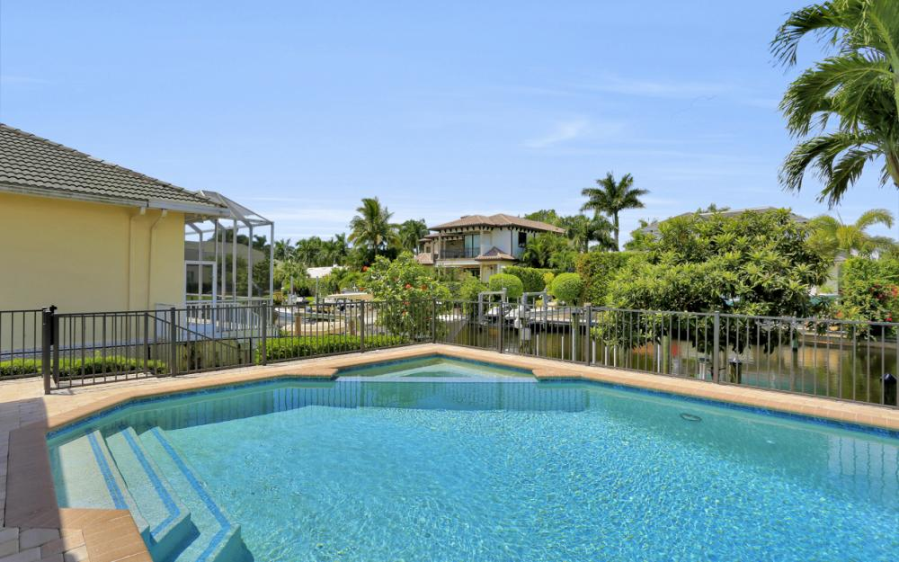 2360 Snook Dr, Naples - Luxury Home For Sale 1702946753