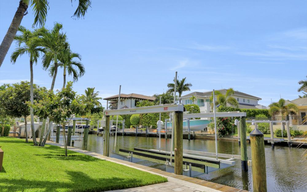 2360 Snook Dr, Naples - Luxury Home For Sale 1740844278