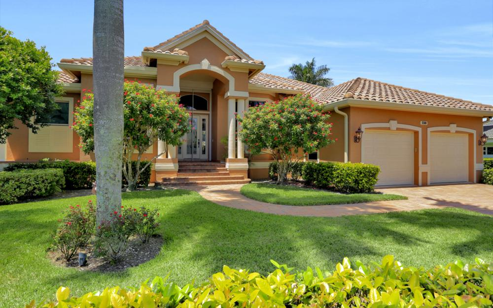 2360 Snook Dr, Naples - Luxury Home For Sale 1880286610
