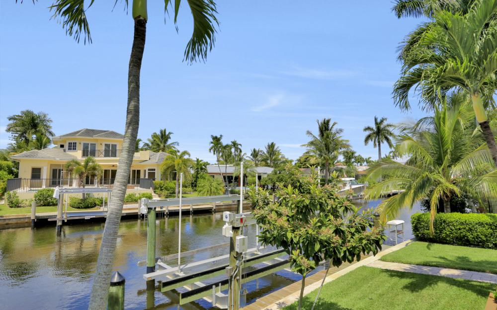 2360 Snook Dr, Naples - Luxury Home For Sale 1856882682