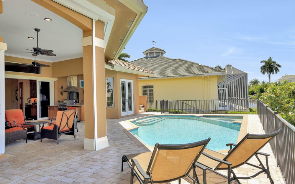 2360 Snook Dr, Naples - Luxury Home For Sale 25656255