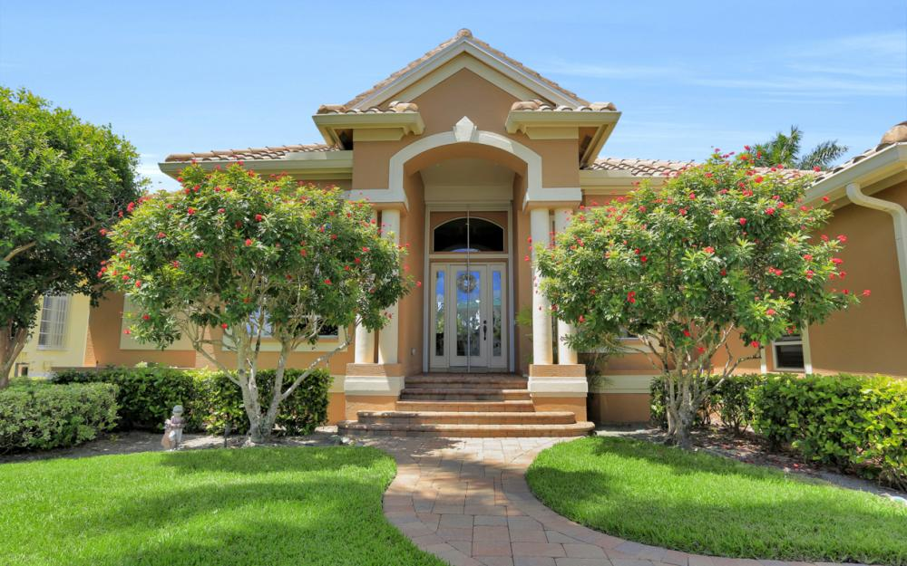 2360 Snook Dr, Naples - Luxury Home For Sale 69726365