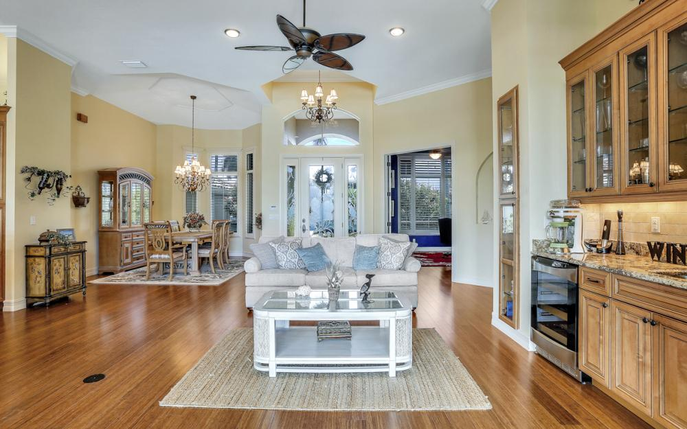 2360 Snook Dr, Naples - Luxury Home For Sale 82368182