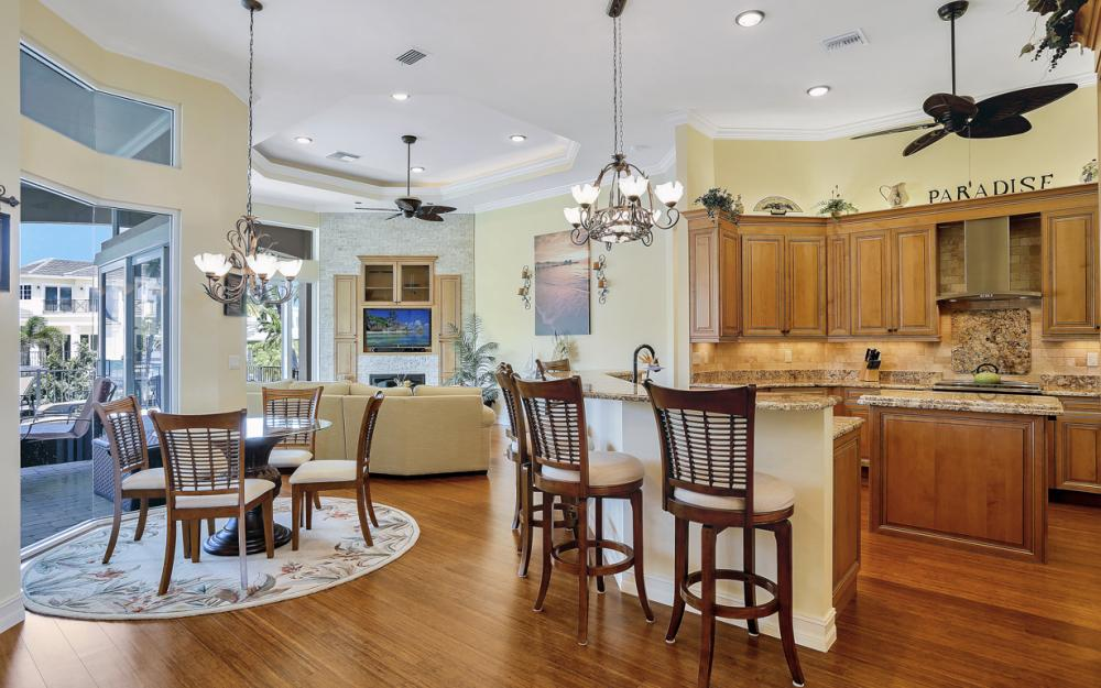 2360 Snook Dr, Naples - Luxury Home For Sale 1731590410
