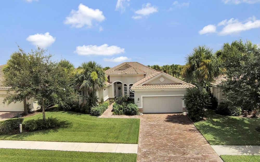11909 Heather Woods Ct, Naples - House For Sale 1428648914