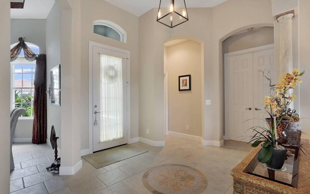 11909 Heather Woods Ct, Naples - House For Sale 53905185