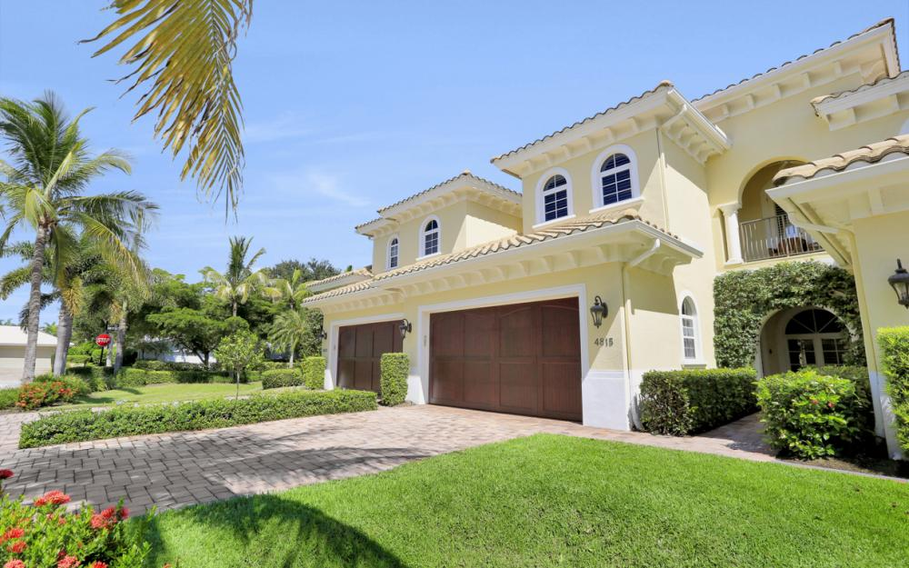 4815 W Boulevard Ct, Naples - Home For Sale 563406129