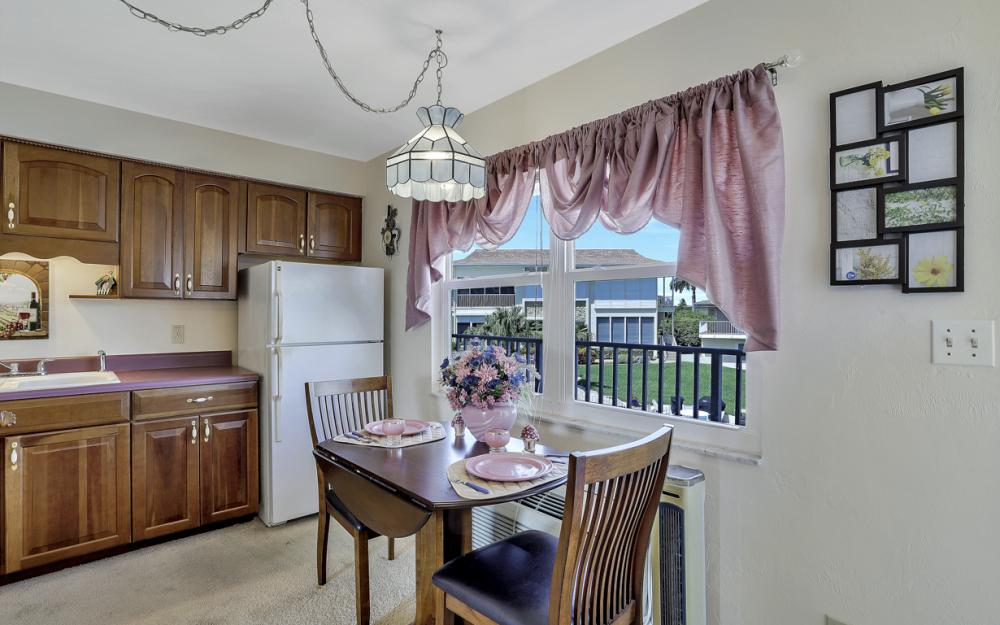 850 Palm St #D-10, Marco Island - Condo For Sale 813408213