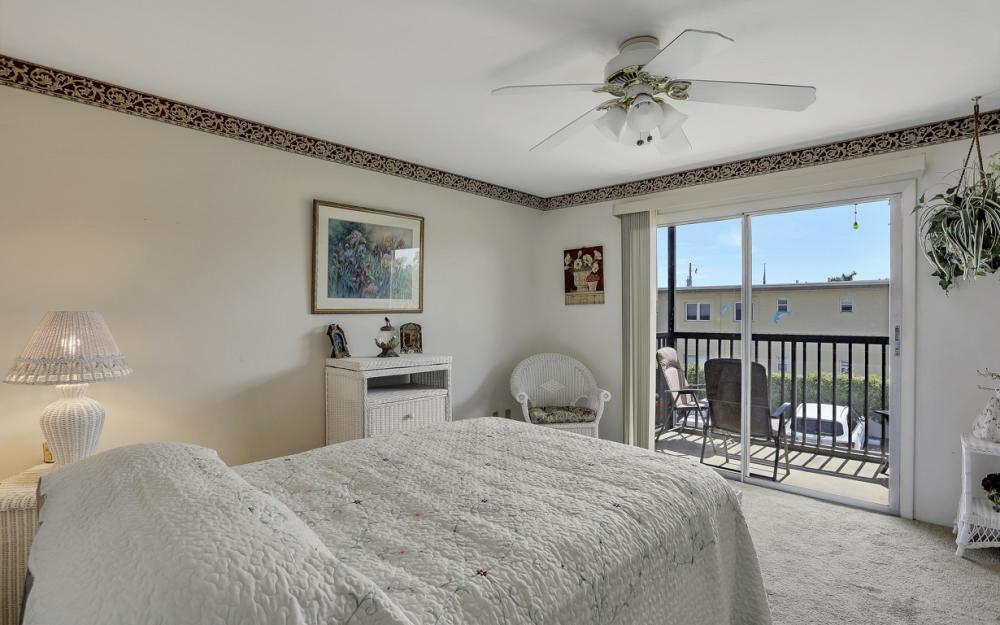 850 Palm St #D-10, Marco Island - Condo For Sale 839350079