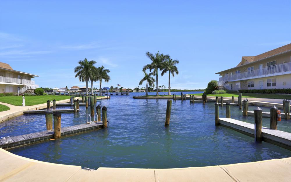 850 Palm St #D-10, Marco Island - Condo For Sale 2112428500