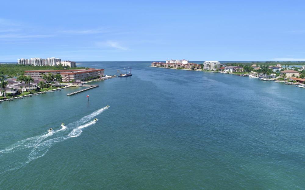 850 Palm St #D-10, Marco Island - Condo For Sale 1950478007