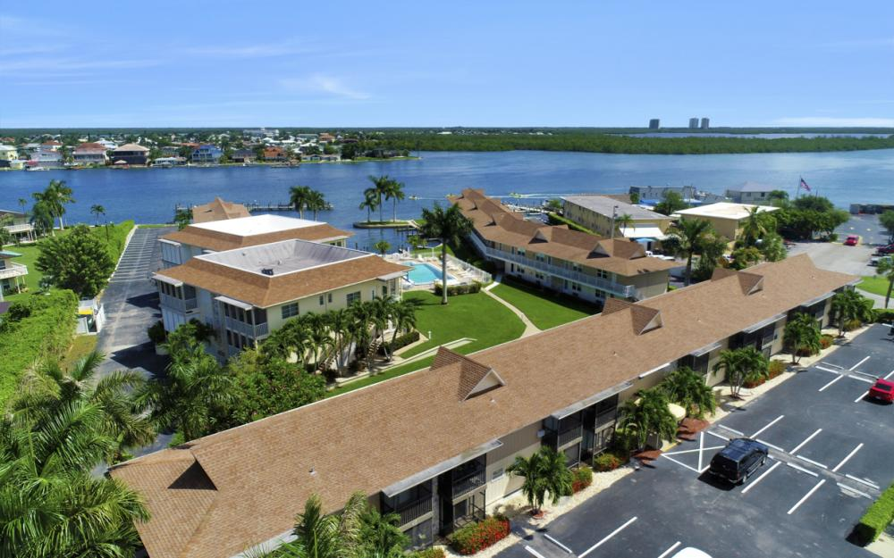 850 Palm St #D-10, Marco Island - Condo For Sale 471769710