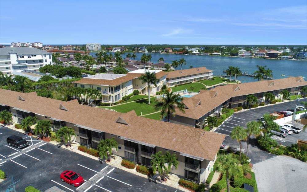 850 Palm St #D-10, Marco Island - Condo For Sale 1230280214