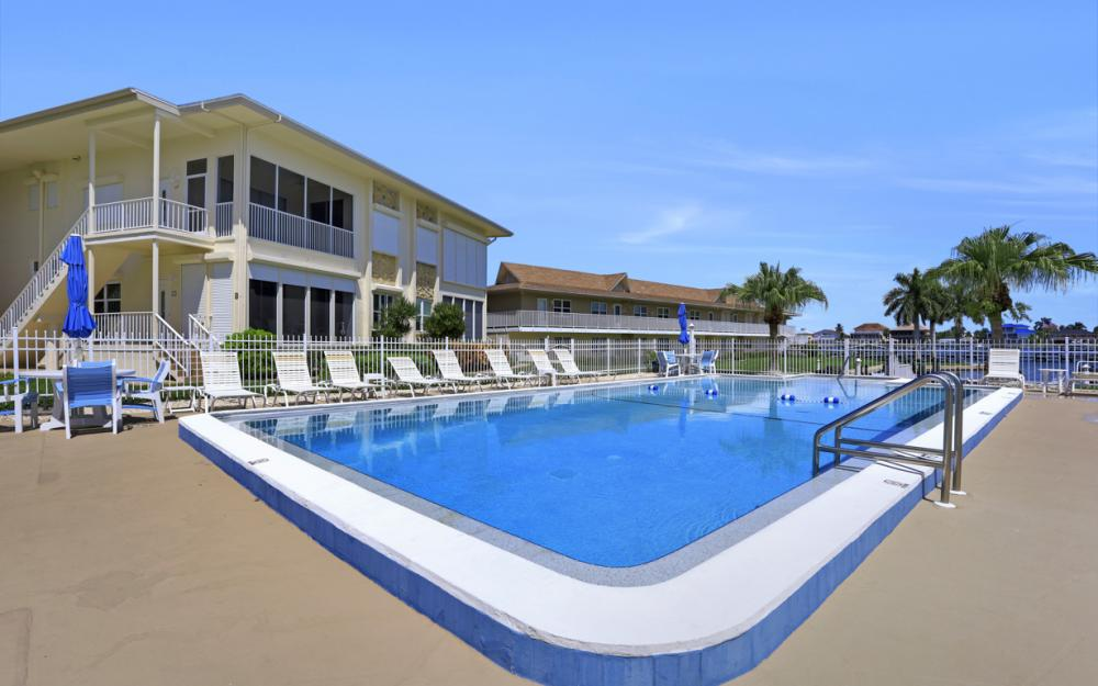 850 Palm St #D-10, Marco Island - Condo For Sale 1438644523
