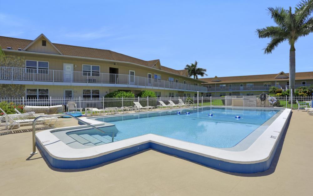 850 Palm St #D-10, Marco Island - Condo For Sale 1541466039