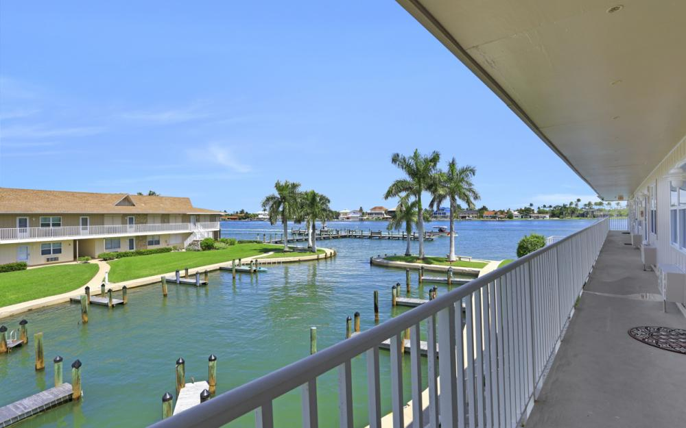 850 Palm St #D-10, Marco Island - Condo For Sale 1212384588