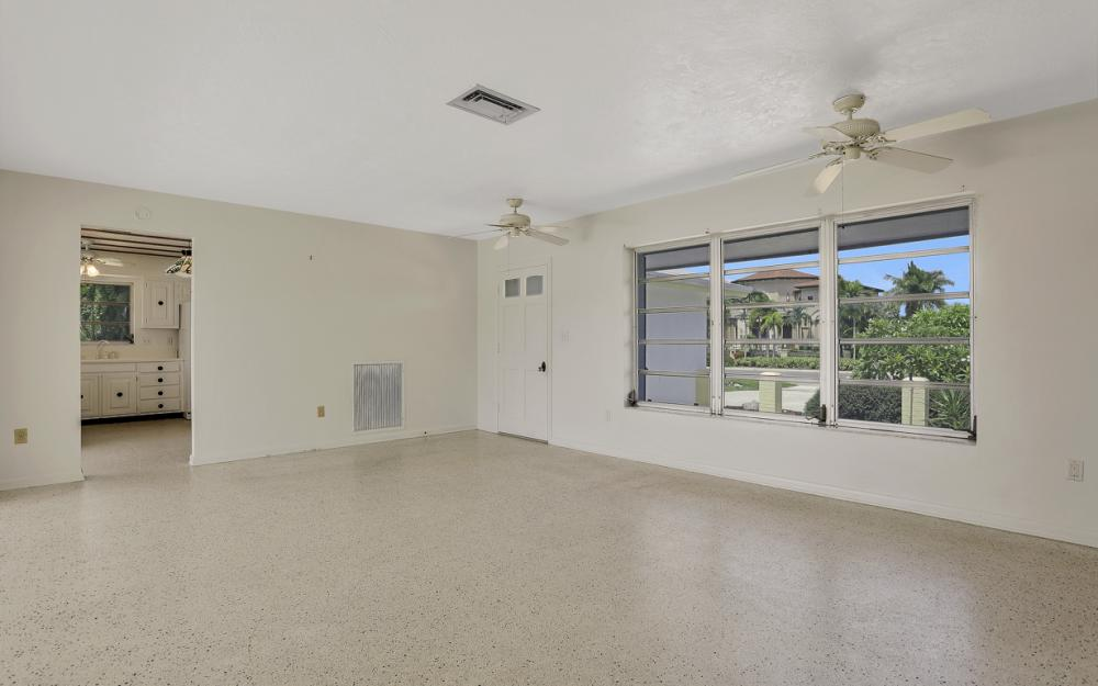 1373 N Collier Blvd, Marco Island - Home For Sale 1013528374