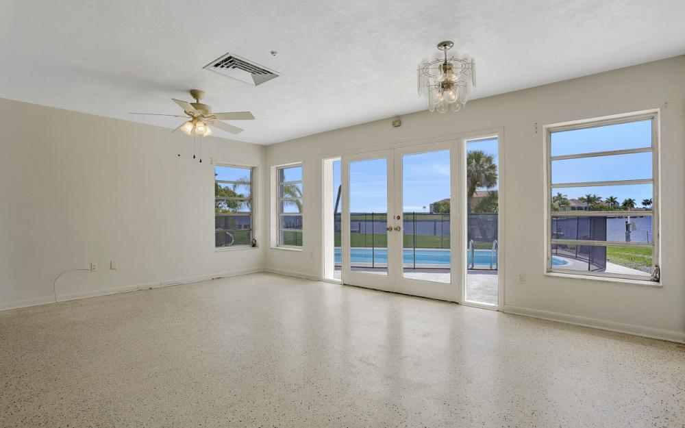 1373 N Collier Blvd, Marco Island - Home For Sale 1648109853