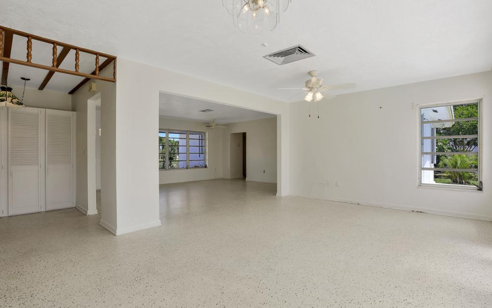 1373 N Collier Blvd, Marco Island - Home For Sale 1297891539