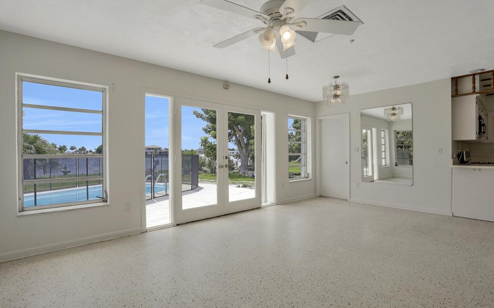 1373 N Collier Blvd, Marco Island - Home For Sale 20451291