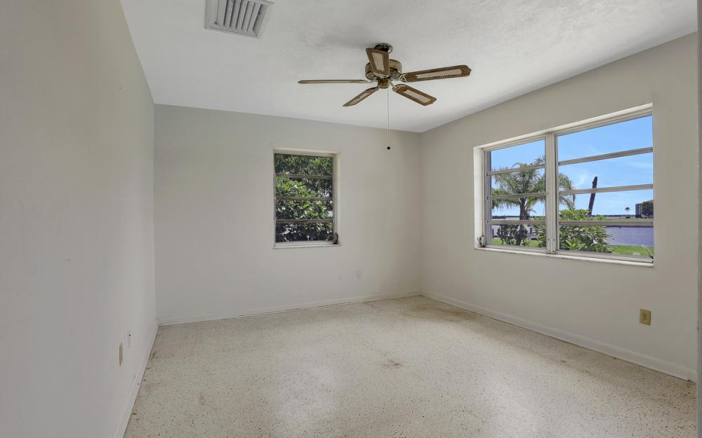 1373 N Collier Blvd, Marco Island - Home For Sale 227506348