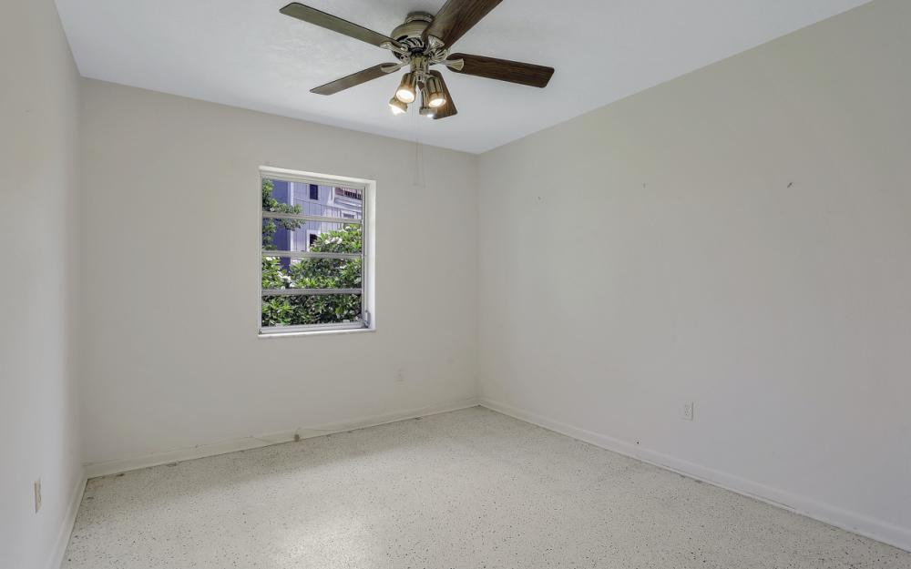 1373 N Collier Blvd, Marco Island - Home For Sale 1335720786
