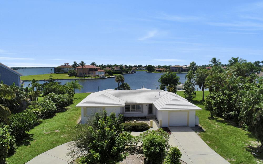 1373 N Collier Blvd, Marco Island - Home For Sale 1676671327