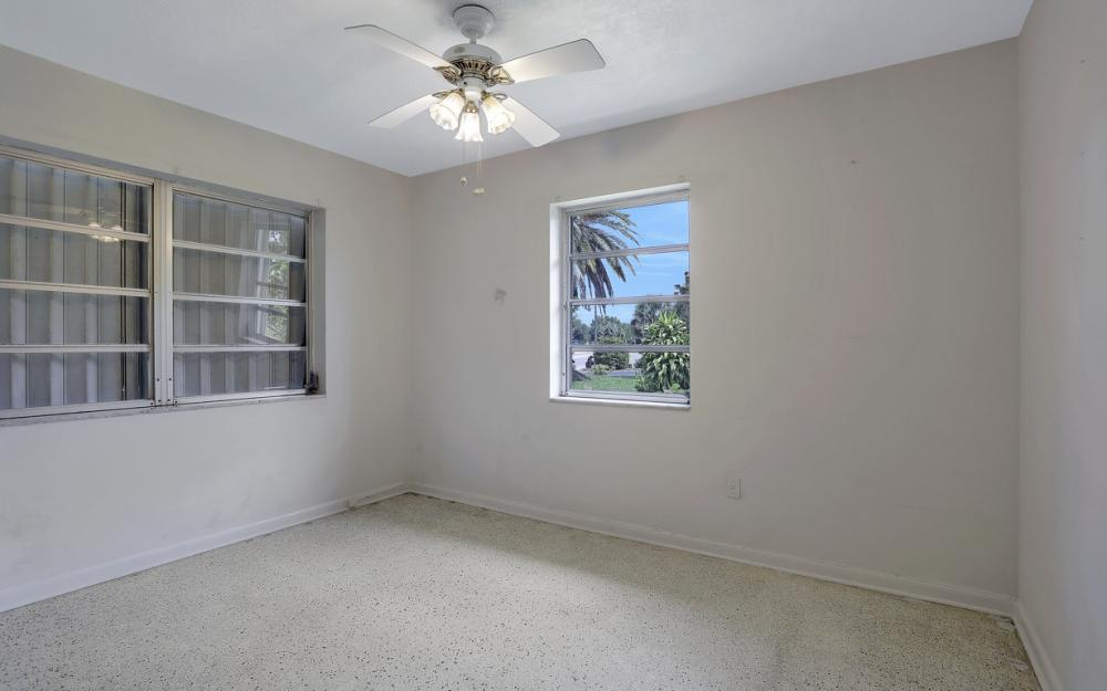 1373 N Collier Blvd, Marco Island - Home For Sale 645211820