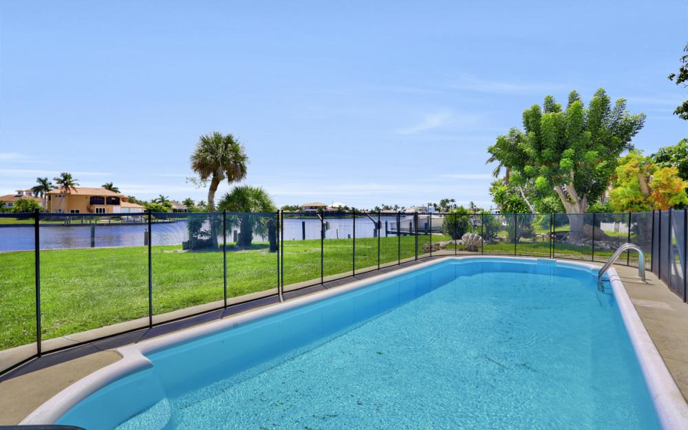 1373 N Collier Blvd, Marco Island - Home For Sale 1914138685