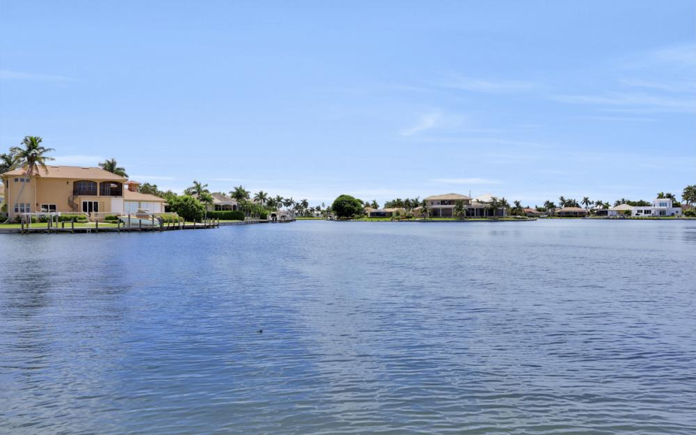 1373 N Collier Blvd, Marco Island - Home For Sale 1283218571