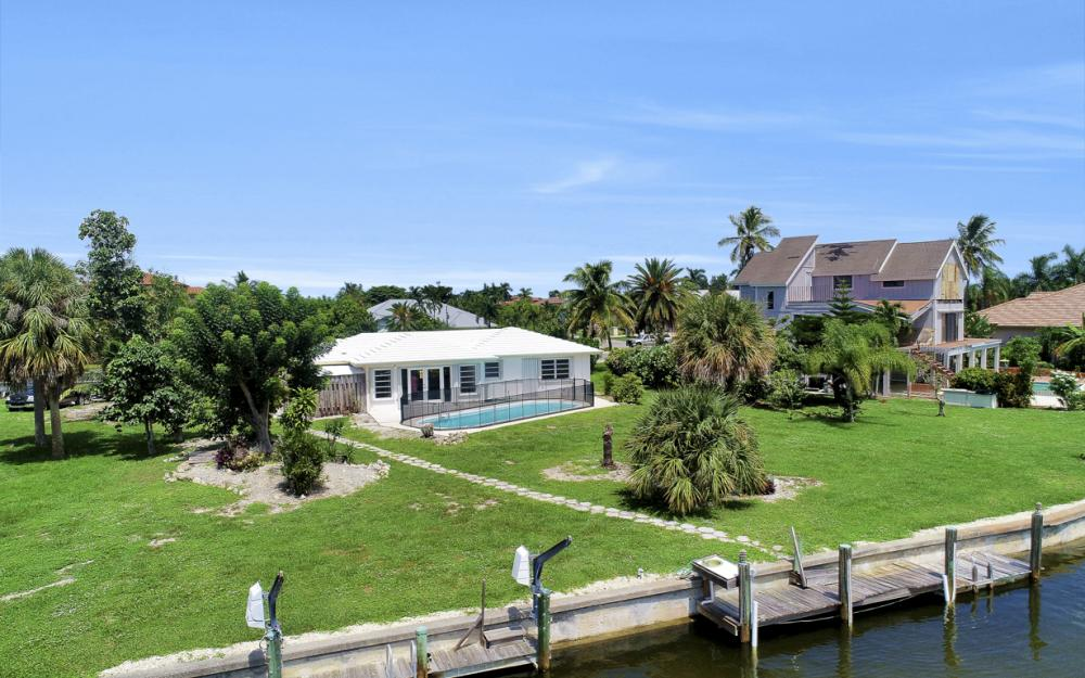 1373 N Collier Blvd, Marco Island - Home For Sale 1056860031