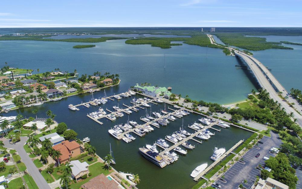 1373 N Collier Blvd, Marco Island - Home For Sale 1776933527