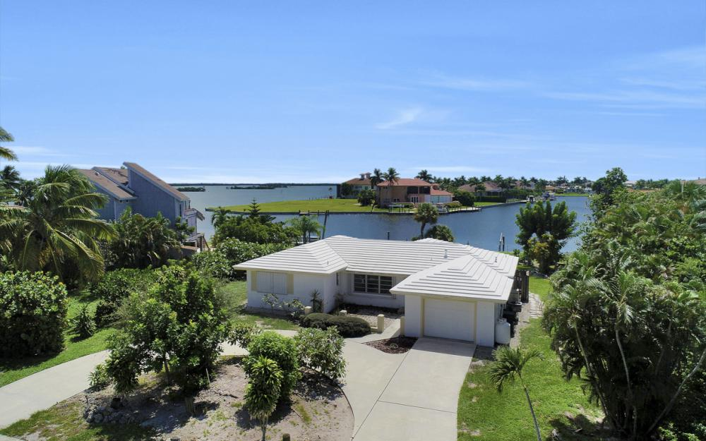 1373 N Collier Blvd, Marco Island - Home For Sale 198884716