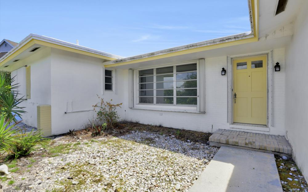 1373 N Collier Blvd, Marco Island - Home For Sale 1541978773