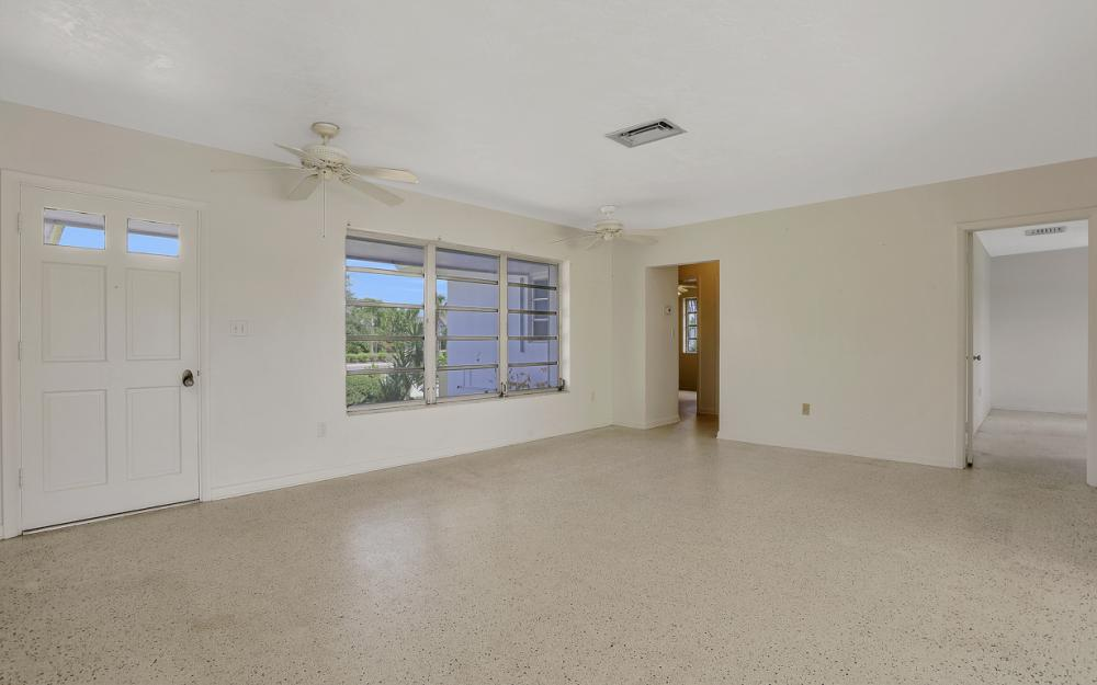 1373 N Collier Blvd, Marco Island - Home For Sale 626332392