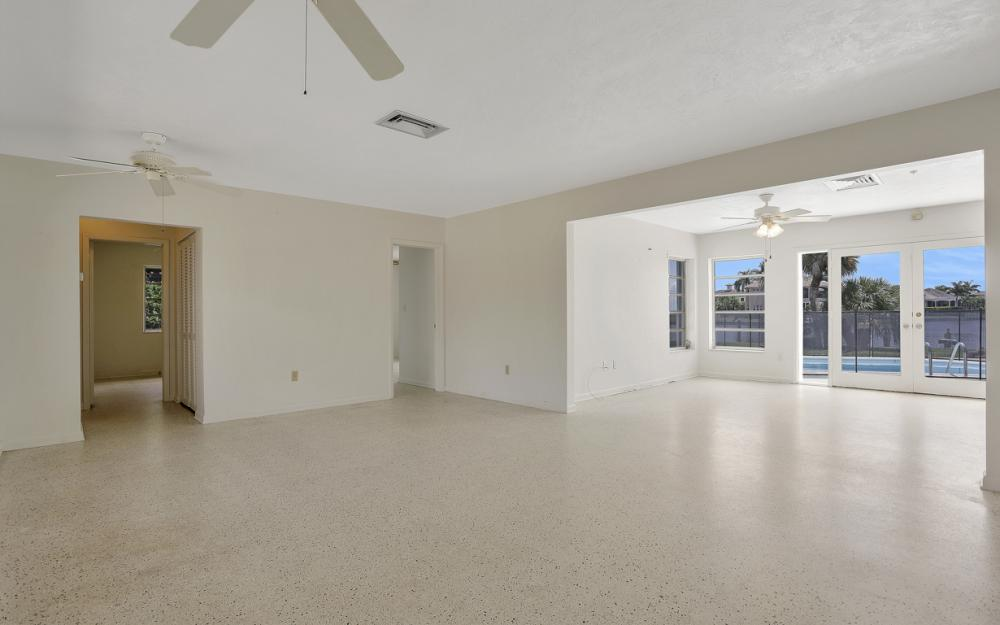1373 N Collier Blvd, Marco Island - Home For Sale 1643703778