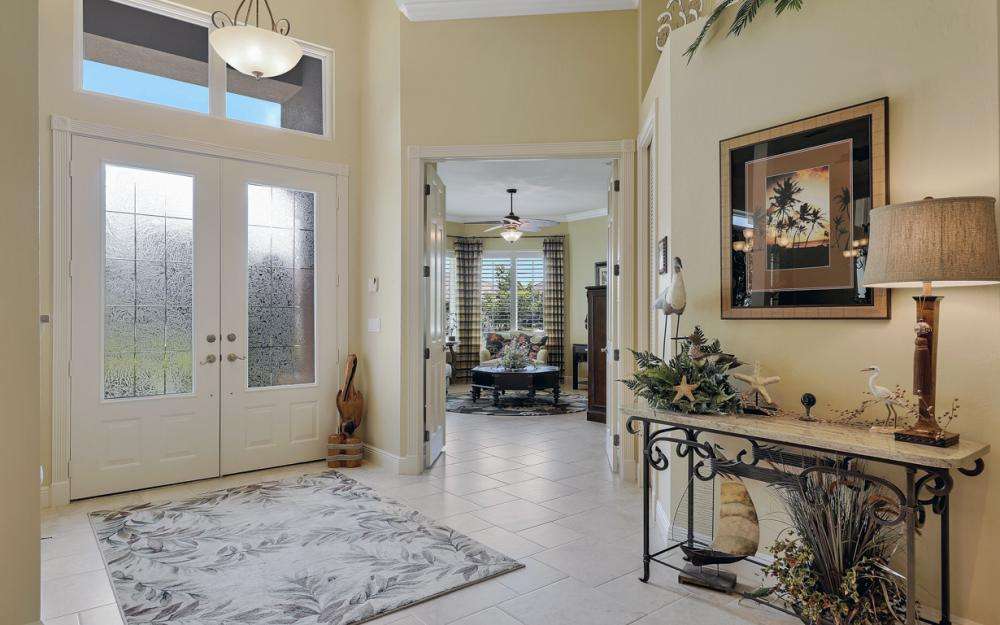 12520 Marina Club Dr, Fort Myers - Home For Sale 285079115