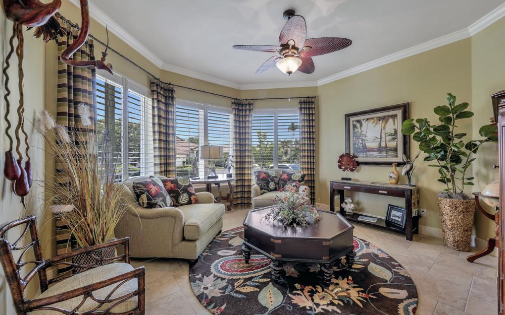 12520 Marina Club Dr, Fort Myers - Home For Sale 609475037