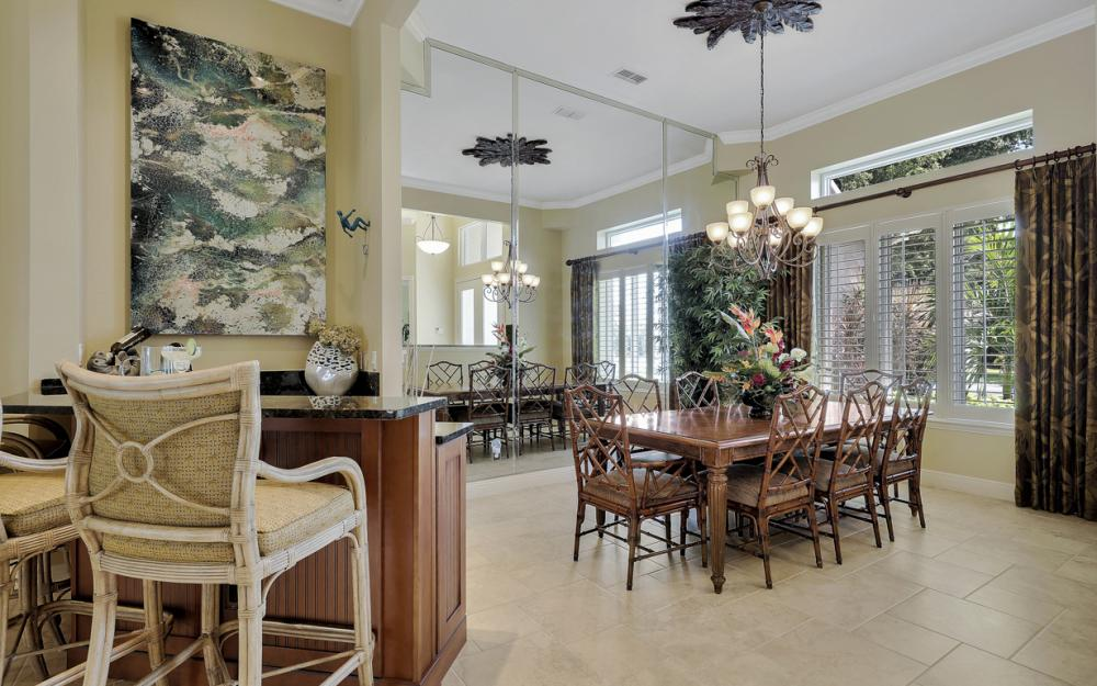 12520 Marina Club Dr, Fort Myers - Home For Sale 406787761