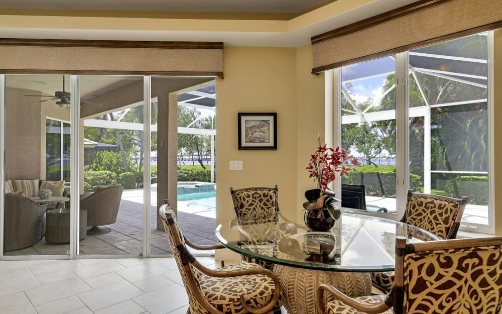 12520 Marina Club Dr, Fort Myers - Home For Sale 1384839681