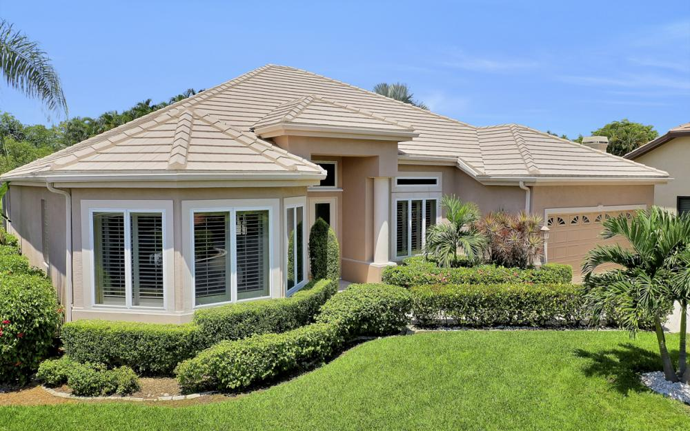 12520 Marina Club Dr, Fort Myers - Home For Sale 1825447570