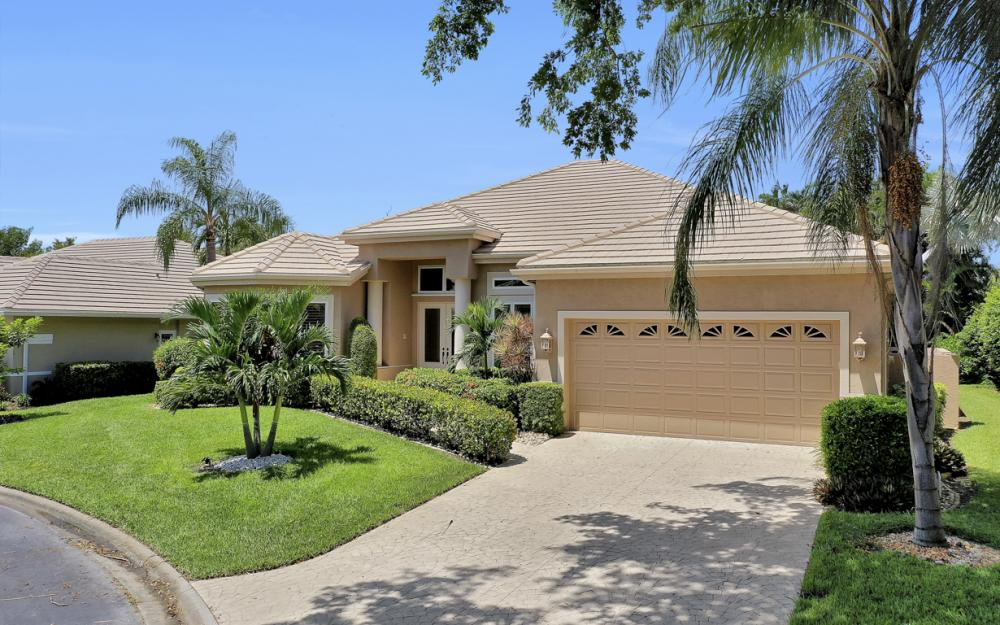 12520 Marina Club Dr, Fort Myers - Home For Sale 677466658