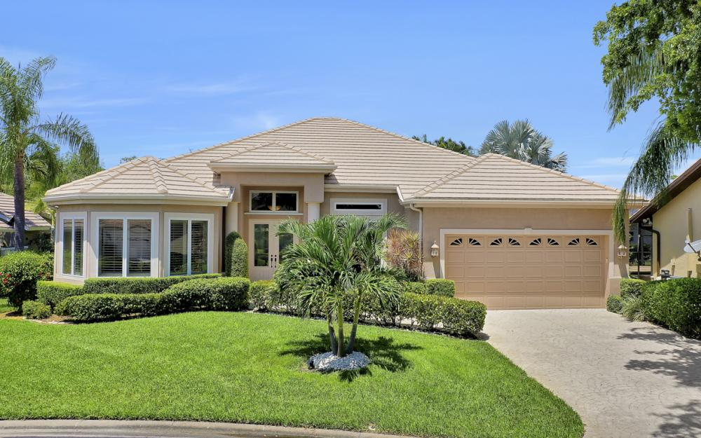 12520 Marina Club Dr, Fort Myers - Home For Sale 777696731