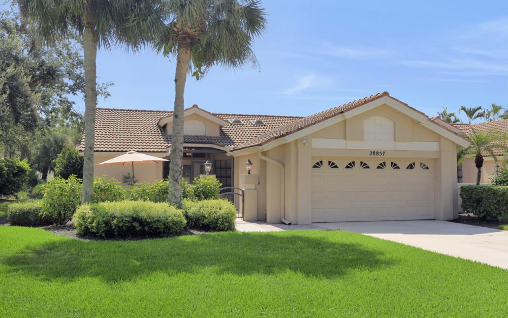 28857 Marsh Elder Ct, Bonita Springs - Home For Sale 1521389076