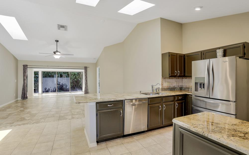 28857 Marsh Elder Ct, Bonita Springs - Home For Sale 2111675995