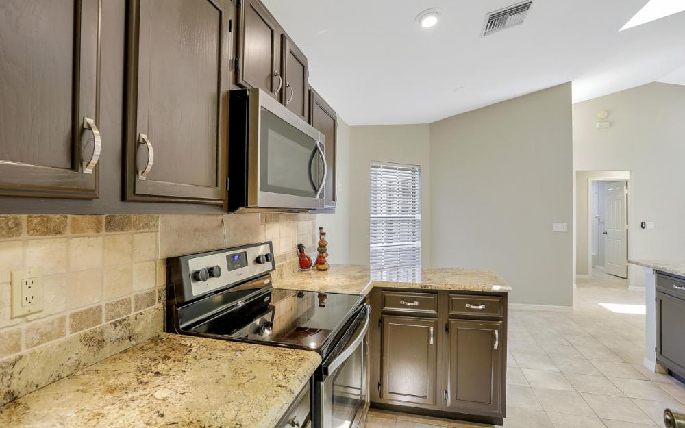 28857 Marsh Elder Ct, Bonita Springs - Home For Sale 1522630250