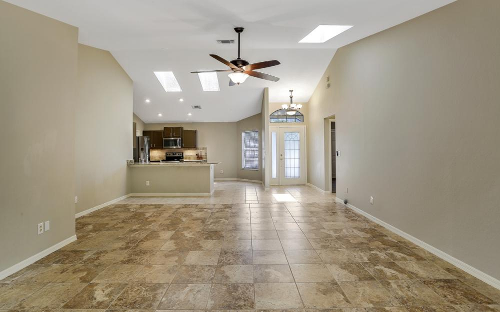 28857 Marsh Elder Ct, Bonita Springs - Home For Sale 2133429039