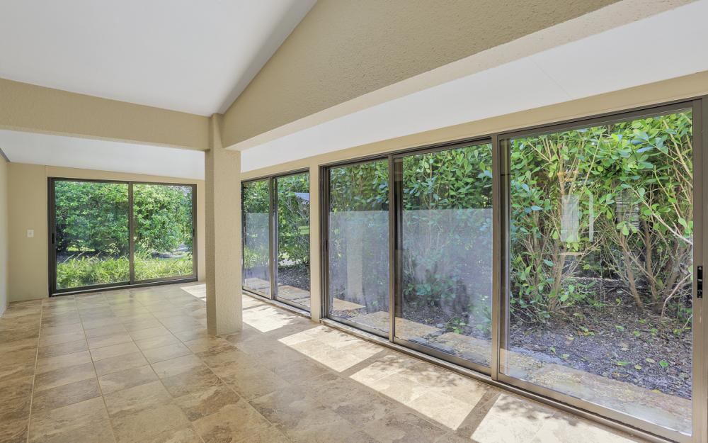 28857 Marsh Elder Ct, Bonita Springs - Home For Sale 1757824577