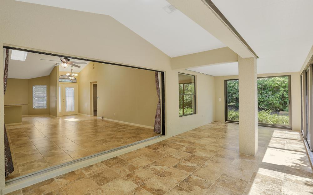 28857 Marsh Elder Ct, Bonita Springs - Home For Sale 402462375