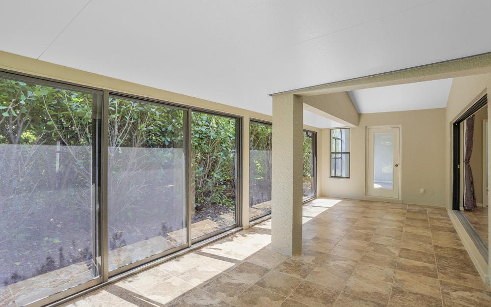 28857 Marsh Elder Ct, Bonita Springs - Home For Sale 651820896